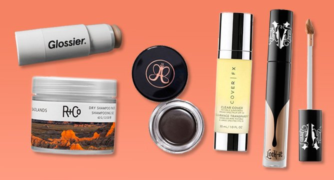 On Our Radar: Influenster Editors' July Picks