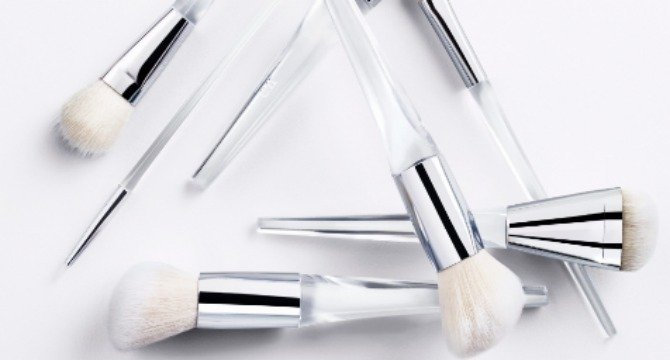 These Are the Makeup Brushes About to Fill Up Your Instagram Feed
