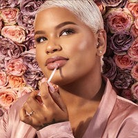 You're Going to Want to Shop the elf x Alissa Ashley Collab