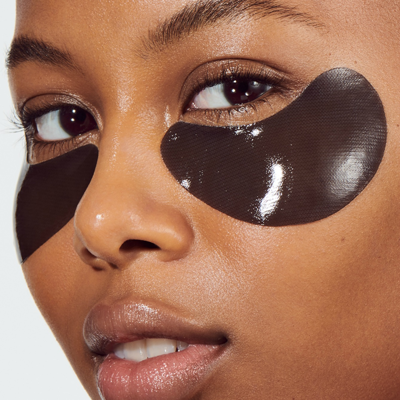 e.l.f. Launched New Eye Masks—Just In Time for All That Holiday Stress