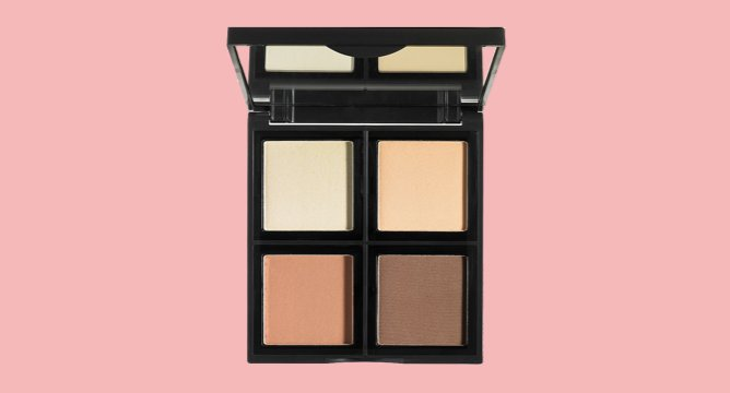 The Top Rated e.l.f. Cosmetics Products