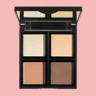 Beauty Lovers' Favorite e.l.f. Cosmetics Buys