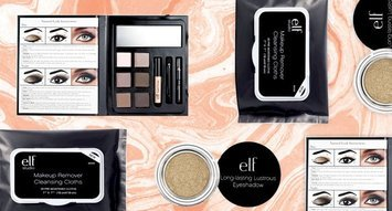 The Three e.l.f. Products You Didn't Know You Needed
