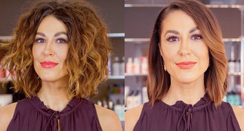 How to Transform Your Hair With 3 Bumble and Bumble Products