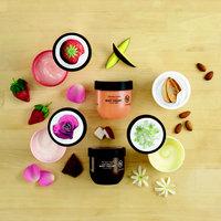 Which Body Yogurt Flavor Are You?