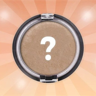 People Can't Stop Talking About This $5 Highlighter
