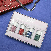 Essie x Rebecca Minkoff is the Nail Collab Fashion Lovers Need
