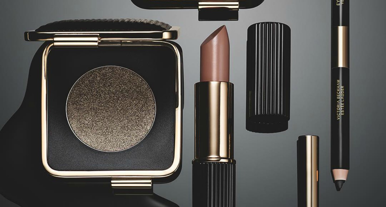 Victoria Beckham's Estée Lauder Collection is About to Get Even Bigger