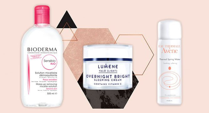 The Most Affordable European Skincare Brands