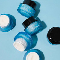 Meet Sephora's Top-Selling Eye Cream