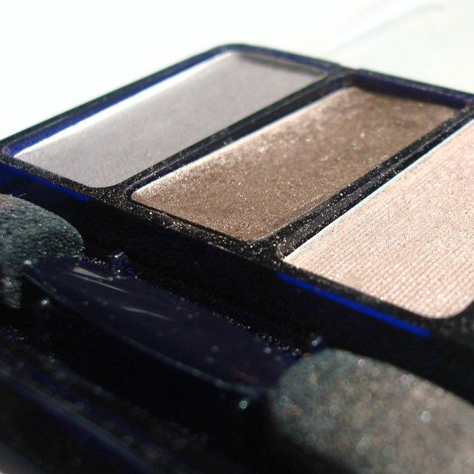 Best Eye Makeup Tricks