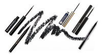 The Best Liquid Eyeliners in the UK: 337K Reviews