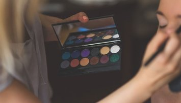 Must-Have Makeup: The Best Eye Primers