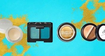 Popular Cream Eyeshadows For Anyone Who Hates Fallout