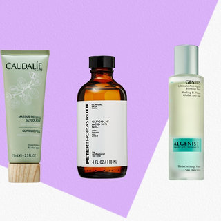 The Best Facial Peels for Hyperpigmentation: 33K Reviews