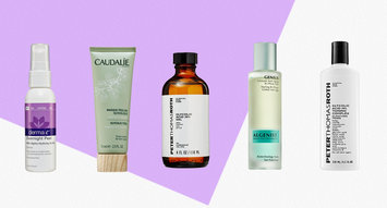 The Best Facial Peels for Hyperpigmentation: 34K Reviews