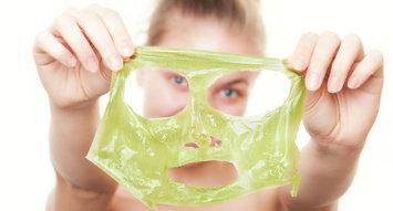 The Best Facial Peels