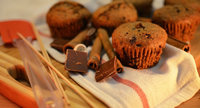 5 Mouthwatering Fall Desserts