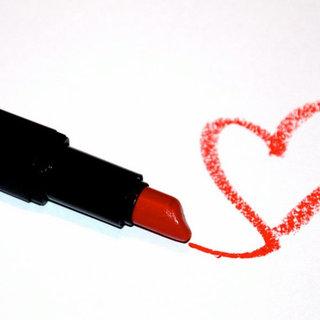 Top 10 Fall Lipsticks