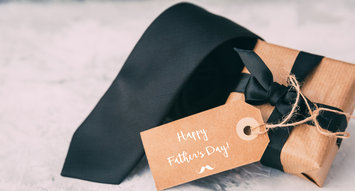 The Best Online Gift Ideas for Father's Day