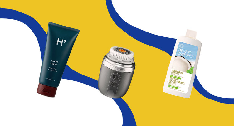 The No-Nonsense Father's Day Gift Guide
