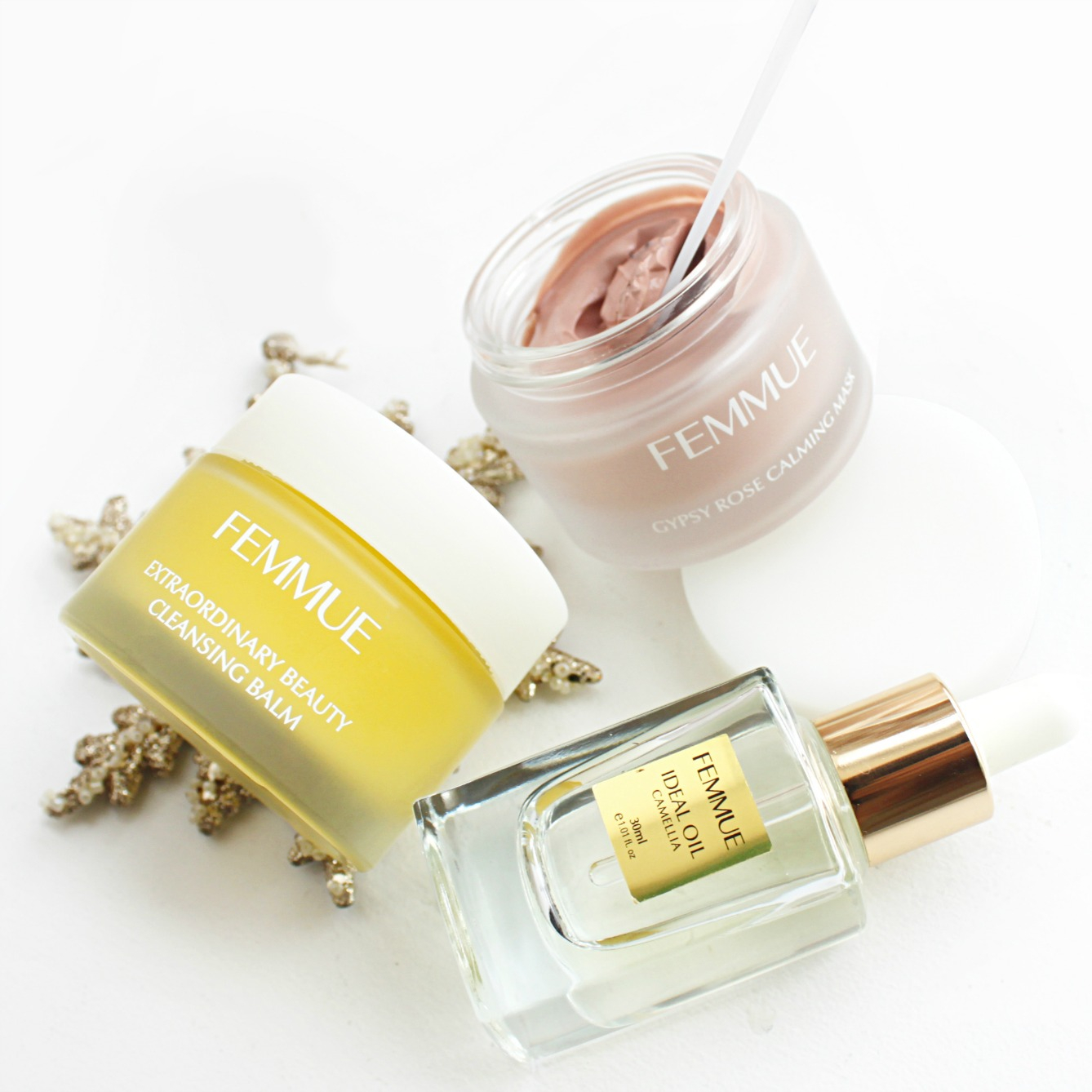 The Natural K-Beauty Brand Worth Splurging On