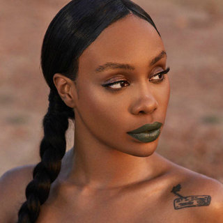 Whoa—Fenty Beauty Reveals 14 New Matte Lipsticks