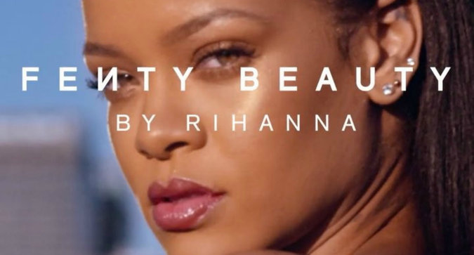 Fenty Beauty is Closer Than You Think