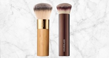 31K Reviews: The Best Foundation Brushes of 2016