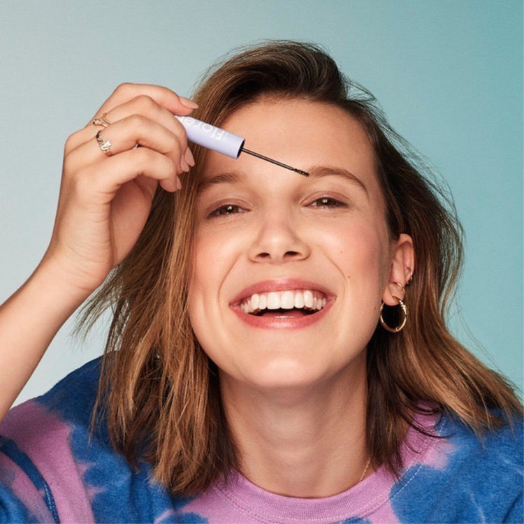 See Every Product in Millie Bobby Brown's Beauty Line