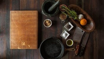 Best of 2014: Top products in Food