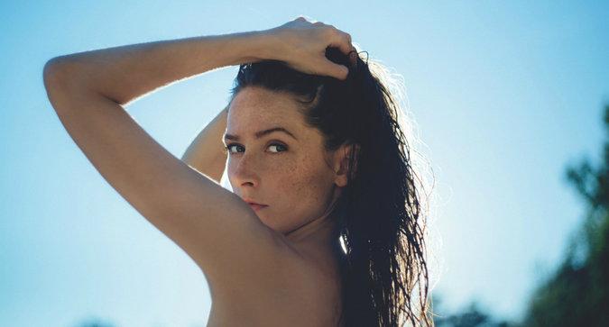 Ask a Dermatologist: Summer Skincare