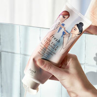 This Cult Cleanser is About to Dress Up Your Vanity
