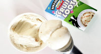 The New Ben & Jerry's Cereal Ice Cream Is All We Want To Wake Up To