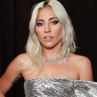 Lady Gaga Wore These Influenster Favorites to the Grammys