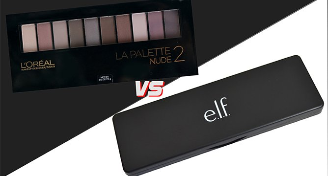 Contest Alert! Watch Game 2 of March Makeup Madness