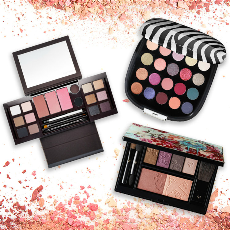 Holiday Gifts to Spoil the Ultimate Beauty Lover