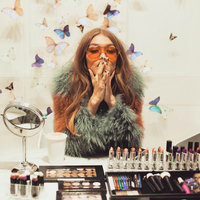 Big Makeup News: Maybelline x Gigi is Officially Happening