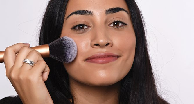 The Best Powder Foundations for Every Budget