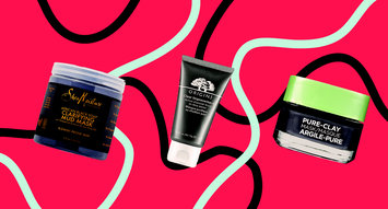 The Best GLAMGLOW SUPERMUD Mask Dupes Under $20