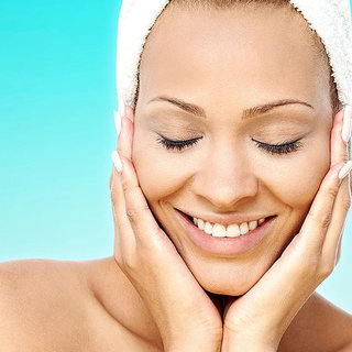 How to Get a Natural Glow All Winter Long