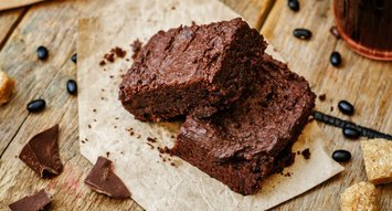 The Top Gluten-free Cake, Brownie, and Cookie Mixes