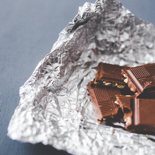 The Best Gluten-Free Candy Bars