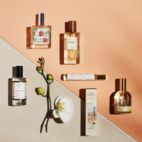 Target Brings an Exclusive Fragrance Line to Stores
