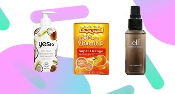 7 Products Every Germaphobe Needs In Their Arsenal