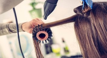The Top 10 Hairbrushes and Combs