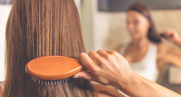 The Best Products to Stimulate Hair Growth