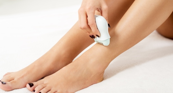 The Best Hair Removal Devices: 4K Reviews