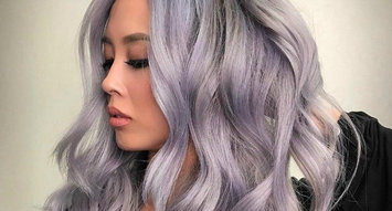 Getting Unicorn Hair Just Got So Much Easier