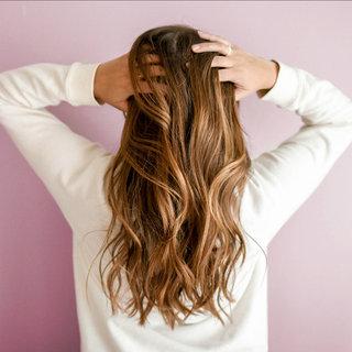 The Beginner's Guide to Using Hair Oil